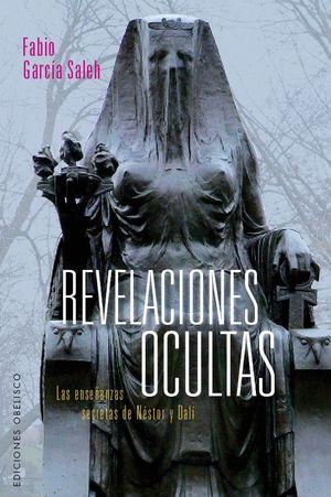 REVELACIONES OCULTAS