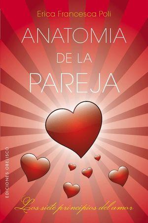 ANATOMÍA DE LA PAREJA