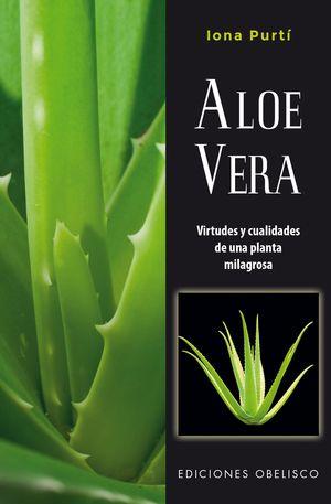 ALOE VERA (N.E.)