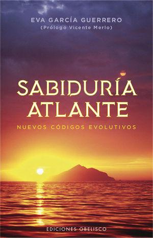 SABIDURIA ATLANTE
