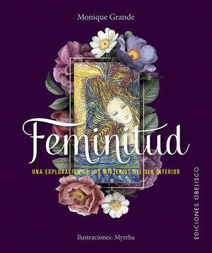 FEMINITUD CARTAS (N.E.)