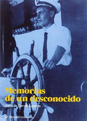 MEMORIAS DE UN DESCONOCIDO