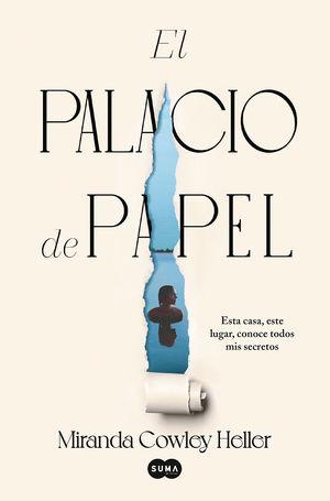 PALACIO DE PAPEL, EL