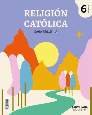 6PRI RELIGION BRUJULA ANDAL ED19