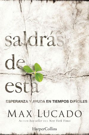 SALDRÁS DE ESTA