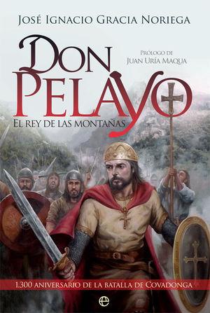 DON PELAYO (RUSTICA)