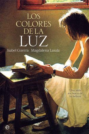 COLORES DE LA LUZ, LOS
