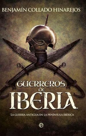 GUERREROS DE IBERIA