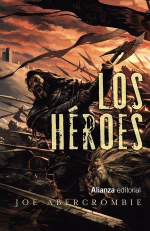 LOS HROES