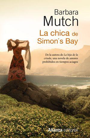 LA CHICA DE SIMONS'S BAY