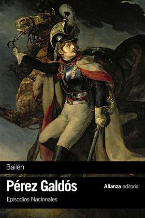 BAILN