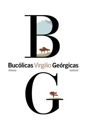 BUCÓLICAS.GEÓRGICAS
