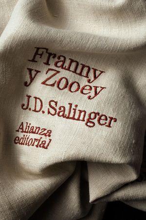FANNY Y ZOOEY