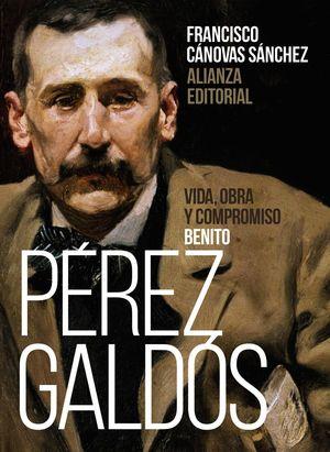 BENITO PREZ GALDOS