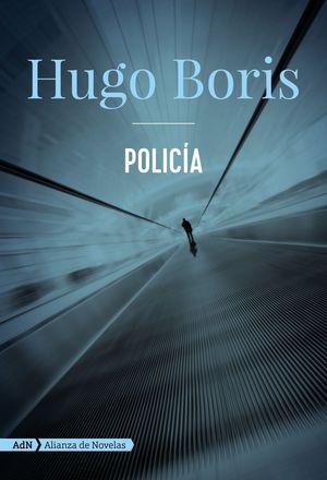 POLICÍA (ADN)