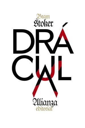 DRíCULA