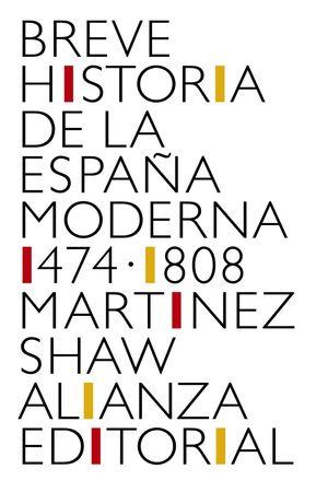 BREVE HISTORIA DE LA ESP