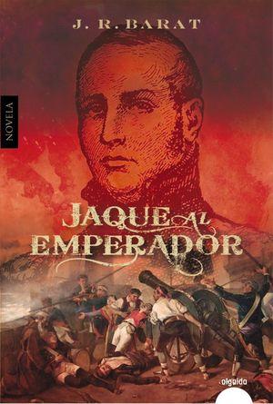JAQUE AL EMPERADOR