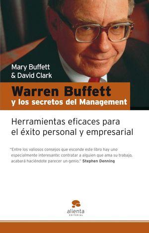 WARREN BUFFETT Y LOS SECRETOS DEL MANAGEMENT