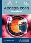 ACCESS 2010 BASICO