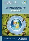 WINDOWS 7 BASICO