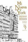 MI NUEVA YORK 2ª ED