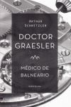 DOCTOR GRAESLER
