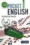 POCKET ENGLISH INTERMEDIATE