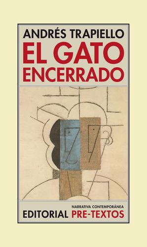 GATO ENCERRADO,EL