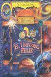EL UNIVERSO FELIZ
