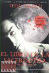 LIBRO DE LA SACERDOTISA,EL SAGA VANIR II