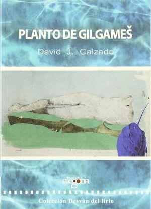 PLANTO DE GILGAMES
