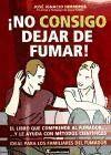 NO CONSIGO DEJAR DE FUMAR
