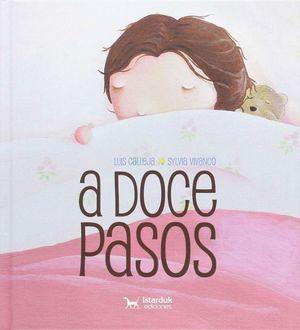 A DOCE PASOS
