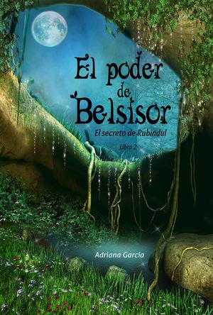 EL PODER DE BELSISOR