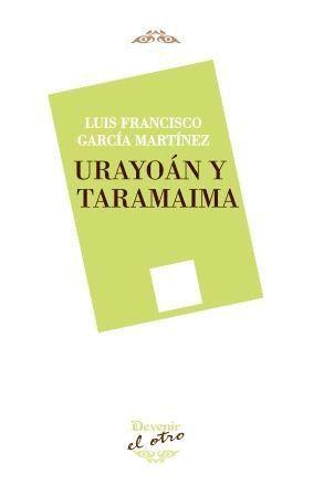 URAYOÁN Y TARAMAIMA