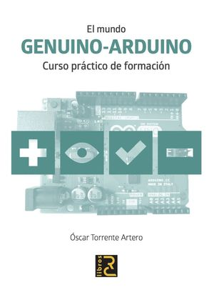 EL MUNDO GENUINO-ARDUINO.
