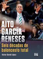 AITO GARCIA RENESES