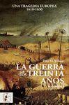 I. GUERRA DE LOS TREINTA AÑOS