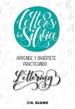 LETTERS BY SILVIA