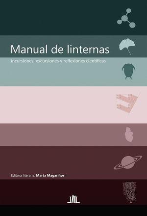 MANUAL DE LINTERNAS