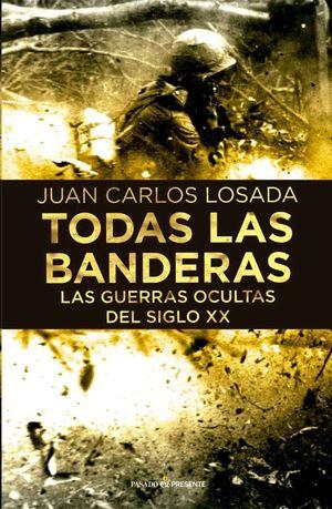 TODAS LAS BANDERAS