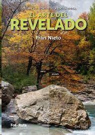 EL ARTE DEL REVELADO