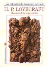 CÁNCER DE LA SUPERSTICIÓN, EL
