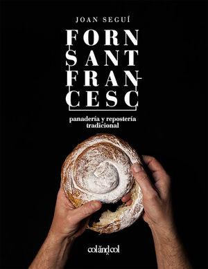 FORN SANT FRANCESC