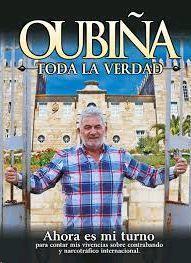 OUBIÑA TODA LA VERDAD