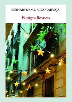 ENIGMA RECASENS, EL