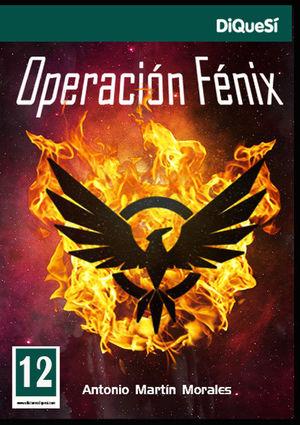 OPERACION FENIX