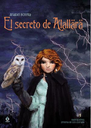 EL SECRETO DE ALALLARA