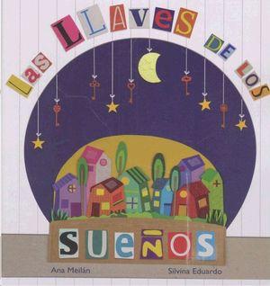 LLAVES DE LOS SUEÑOS,LAS